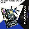 Power Xtreme G41