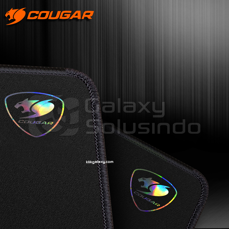 COUGAR EX Gaming Mouse Pad Speed - Extra Large