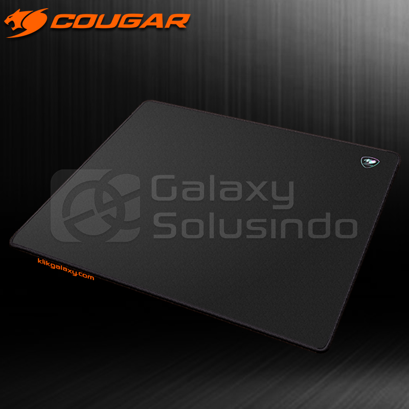 COUGAR Gaming Mouse Pad Speed EX-L - Large 450 x 400 x 4mm