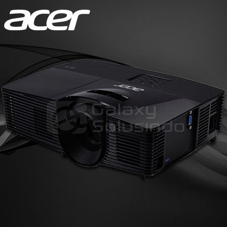 ACER X1284P