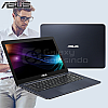 ASUS E402WA - AMD Quad Core E2-6110/500GB/4GB/Radeon 2/ Win 10 Home