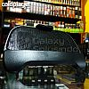 COLDPLAYER G40 Smartphone Cooler Gamepad with Stand Holder