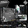 Asrock X570 Steel Legend AM4 Addressable RGB support