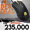 Digital Alliance G8 REVIVAL Gaming Mouse